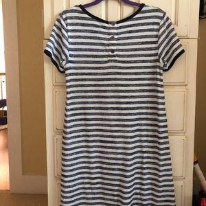 30f279c8e3ab7 Market & Spruce Dresses | Market Spruce Britta T Shirt Dress | Poshmark